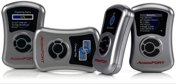 Cobb Tuning Accessport V3 for N54