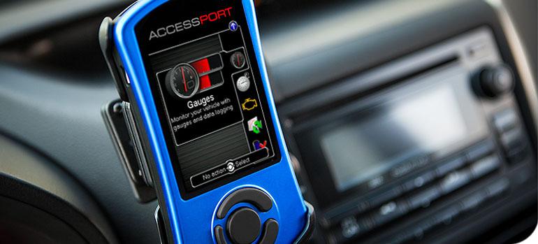 Cobb Tuning Subaru Accessport V3 003 2008 2014 WRX STI