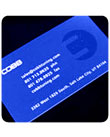 Contact COBB Tuning