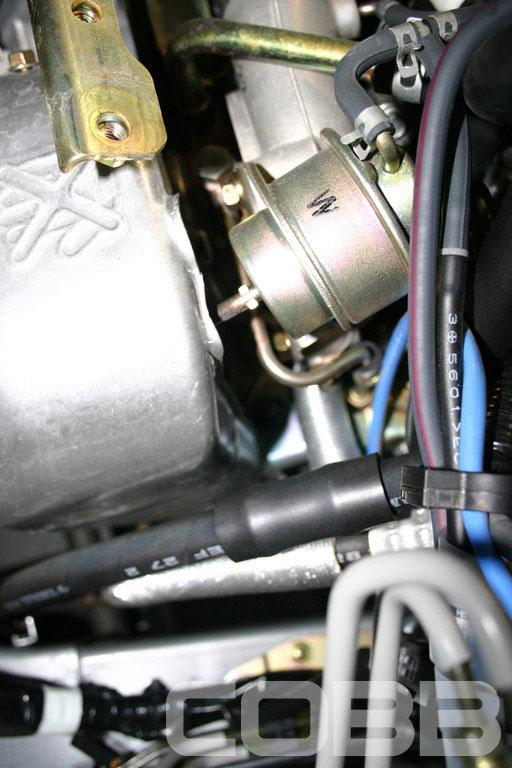 SubaruBoostSystem_12.jpg