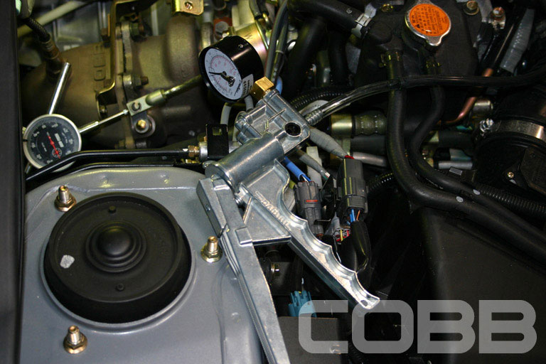 SubaruBoostSystem_13.jpg