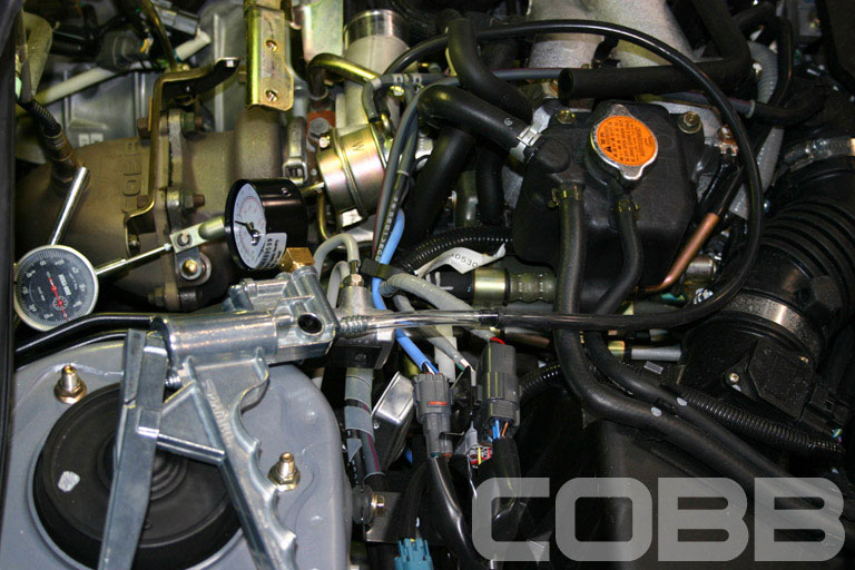 SubaruBoostSystem_14.jpg