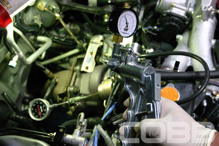 SubaruBoostSystem_15.jpg