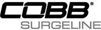 COBB Tuning Surgeline